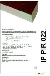 IP PIR_LT_022