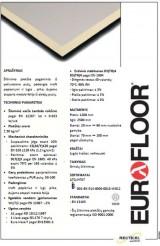 Aprašymas_LT_Eurofloor899