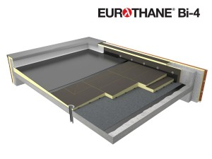 EUROTHANE_Bi-4A_EPDM_tvirtinimo mazgas