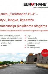 Eurothane_Bi4_brošiūra