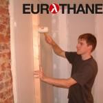 Eurothane_G_foto_skrajutems