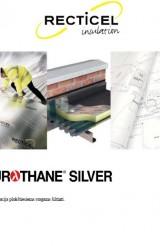 Eurothane_Silver_virselis
