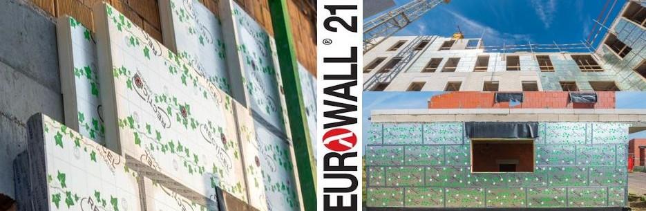 Eurowall_21_940_siltinimo_plokste