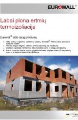 Eurowall_brosiura