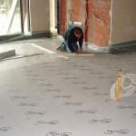 recticel-eurofloor-grindu-izoliacija-irengimas