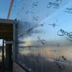 recticel-eurowall-sienoms-siltinti-apsiltinimas