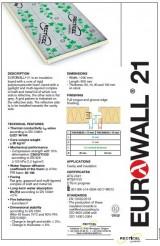 Eurowall21
