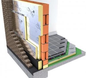 Eurowall_Eurofloor_mazgas_3D