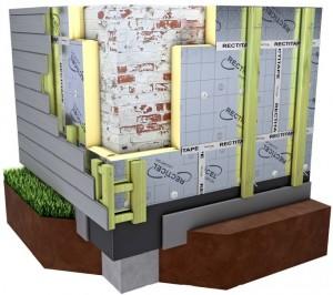 Eurowall_mazgas_3D_renovuojamu_fasadu_siltinimas
