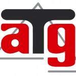 ATG-sertifikatas kokybės