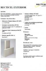 Exterior_PIR_plokstes_techninis_lapas