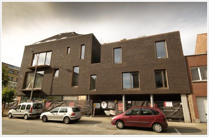 Loofstraat Kortrijk_1