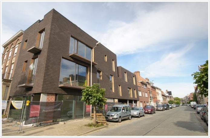 Loofstraat Kortrijk_3