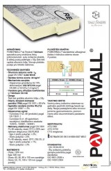 Powerwall_techninis_lapas